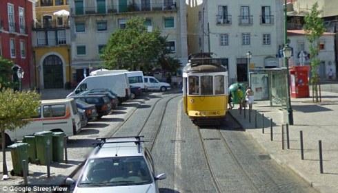 streetcar2